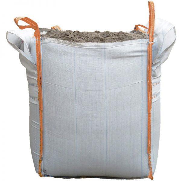 1 tonne sand