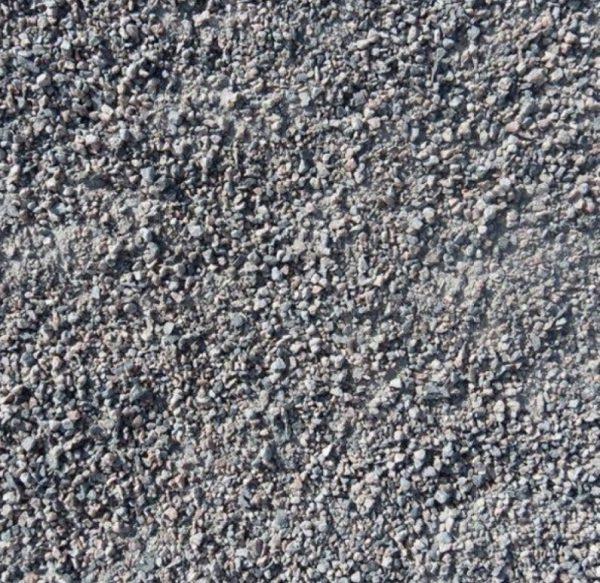 quarry dust for sale dublin